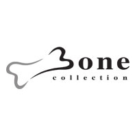 Bonecollection